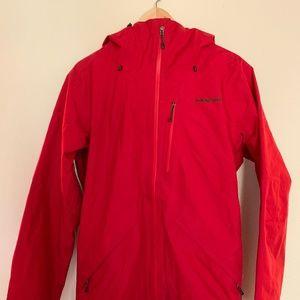Snowshot Jacket - Men's Patagonia Ski Jacket